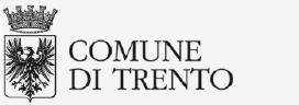 ComuneTrento-logo-3